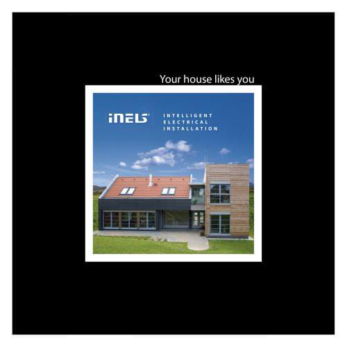 INELS Brochure