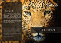 TOUCHPANEL