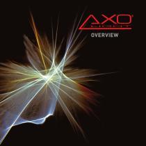 Axo Light Overview