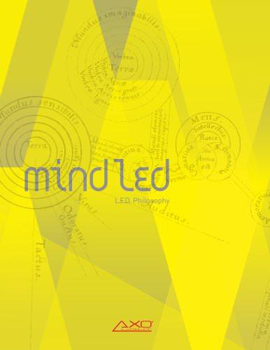 Mind-led 2014-15