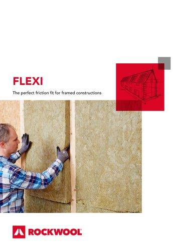 FLEXI®