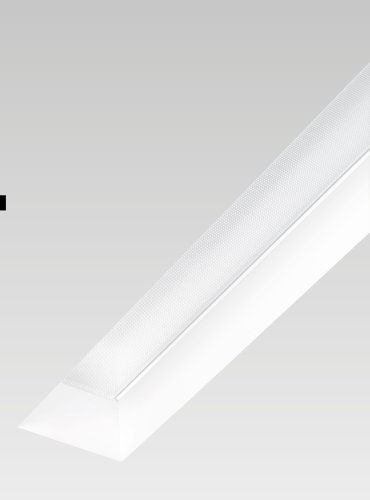 Recessed Light Systems | Profiles