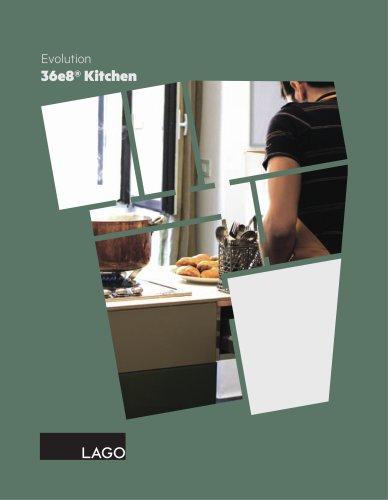 Catalogo+Cucine