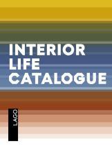 Life Catalogue