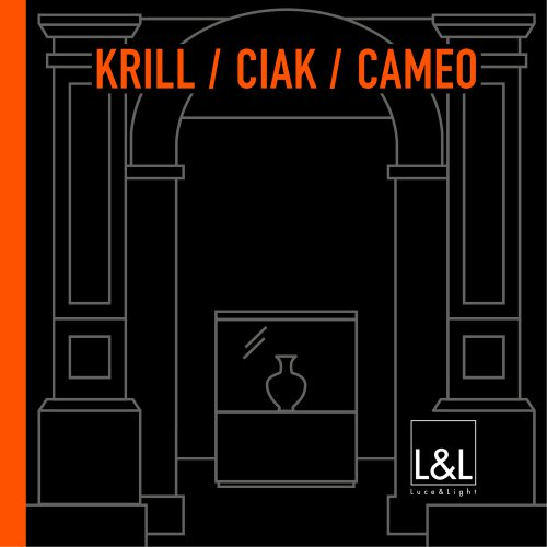 Krill / Cameo / Ciak