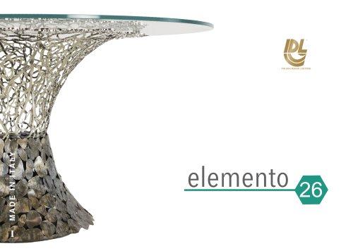 Elemento 26