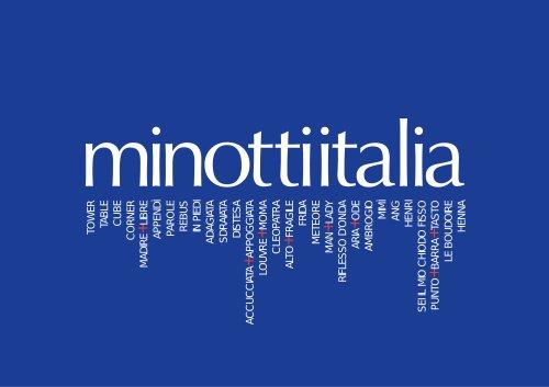 Minottiitalia_Catalogo_Completo_2012