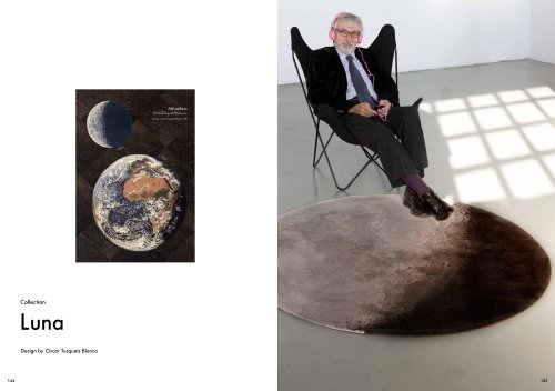 Collection luna