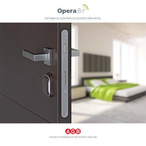 opera bit
