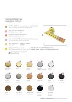 Catalogo generale maniglie - 19