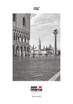 Decorativi San Marco