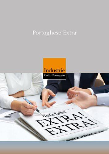 Portoghese Extra