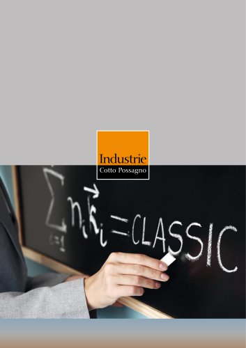 Portoghese e Marsigliese Classica: tegole che fanno scuola.