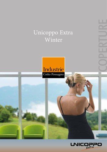 Unicoppo Extra Winter