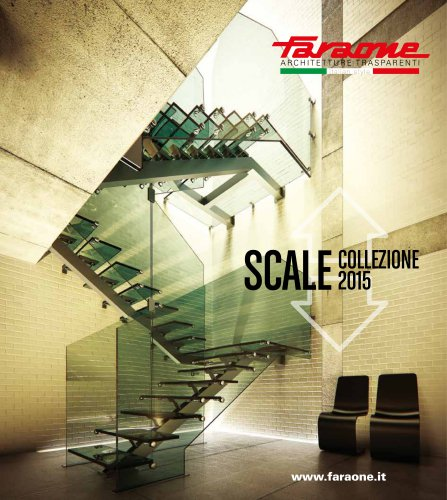 scale collection 2015