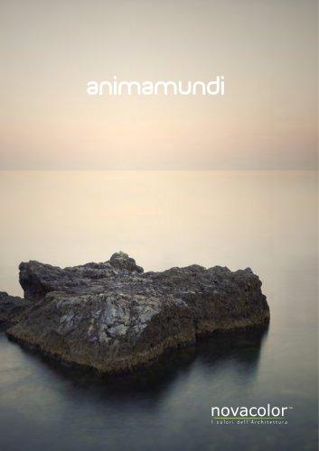Animamundi