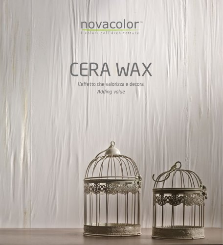 CERA WAX_madreperla e goldmica