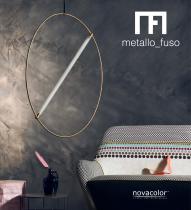 Metallo_Fuso 2019
