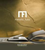 Metallo_Fuso