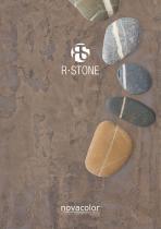 R.Stone