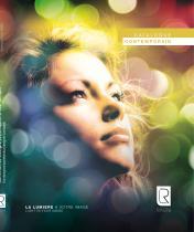 Catalogue contemporain