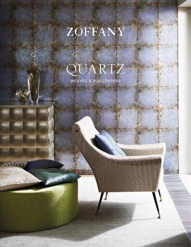 Zoffany Quartz