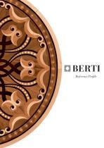 Berti Reference Profile