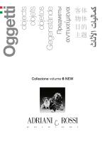 Objects collection volume 6 NEW