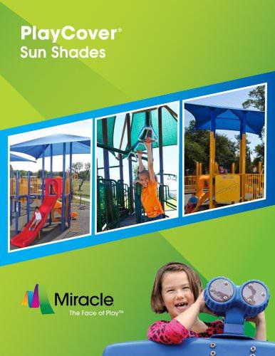 PlayCover Sun Shades ®