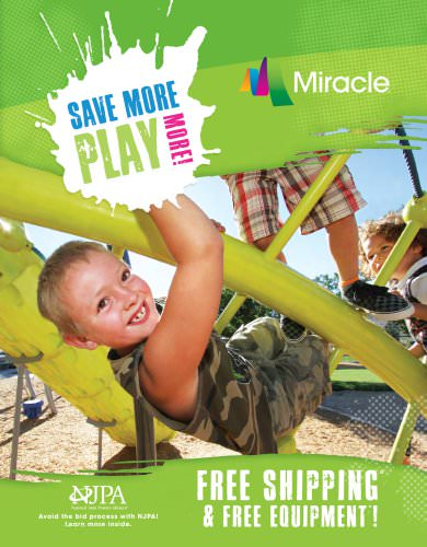 Save more play more