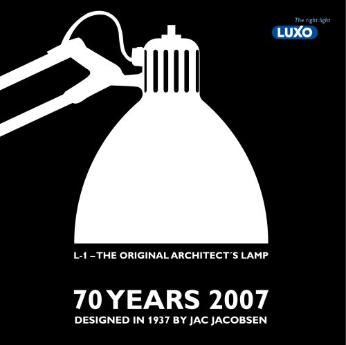 L1 70 years