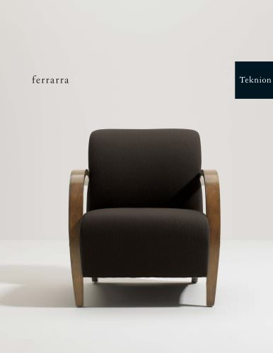Seating-by family:Ferrarra