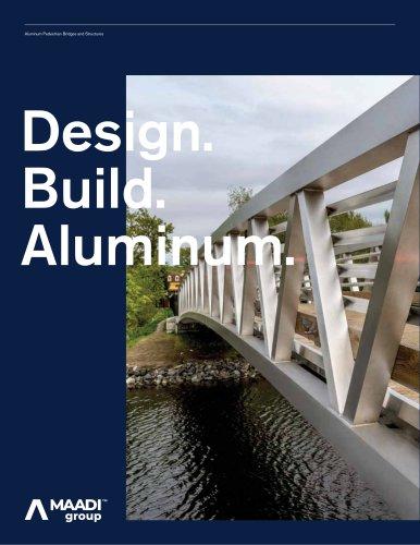 Design.Build.Aluminum.