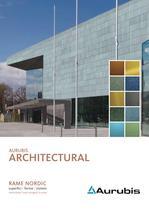 Aurubis Architettura in rame