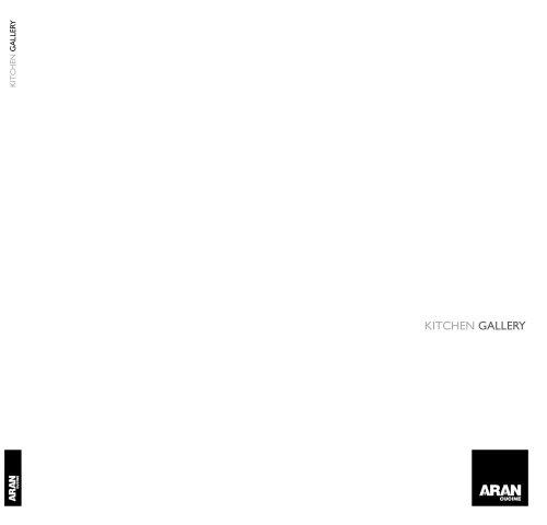 Kitchen Gallery 2012