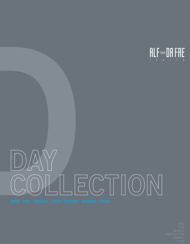 DAY COLLECTION