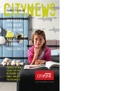 CityNews 2