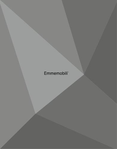 EM Catalogo 2017 LR