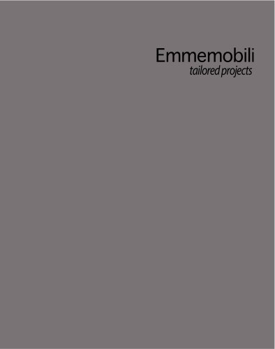 Emmemobili tailored projects v3 15