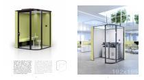 Collaborative Room 2020 ITA - 11