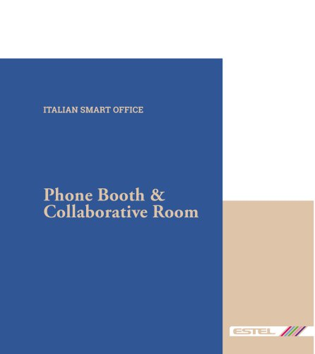 Collaborative Room 2020 ITA