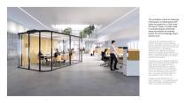Collaborative Room 2020 ITA - 3