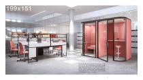 Collaborative Room 2020 ITA - 6