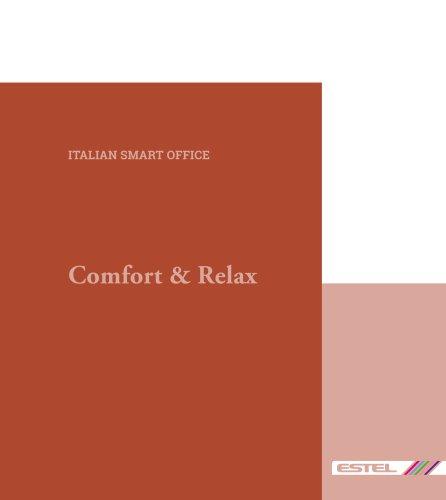 Comfort & Relax 2020