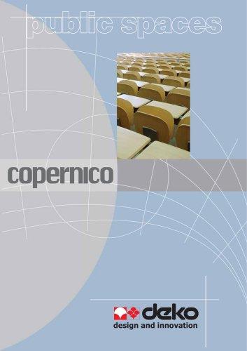 Copernico 2005