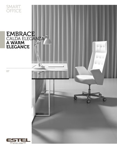 Embrace-Chairs-Estel-Office-Folder