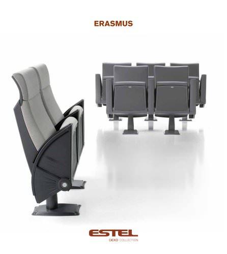 ERASMUS 2012