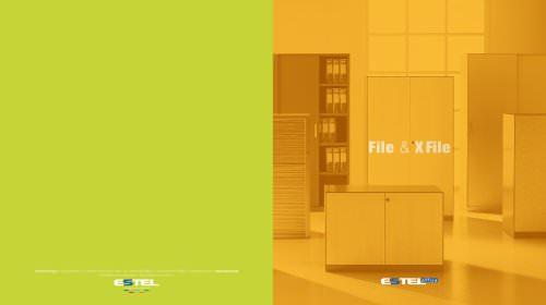 file & xfile