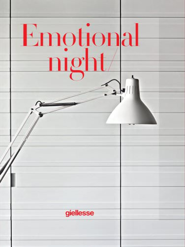 Emotional night