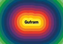 Gufram CATALOGUE